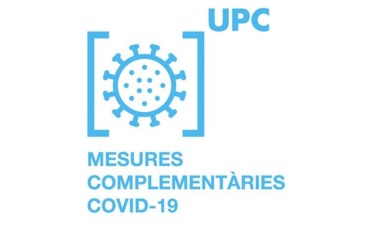 títol-mesures-complementaries-webgran-horitzontal.jpg