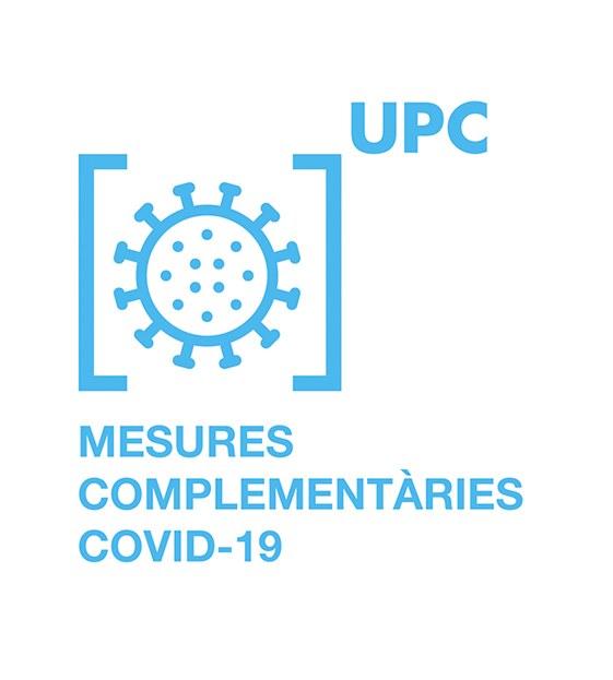 títol-mesures-complementaries-webgran.jpg