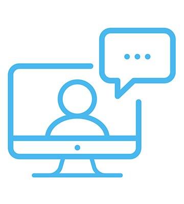 videoconferencia-web.jpg