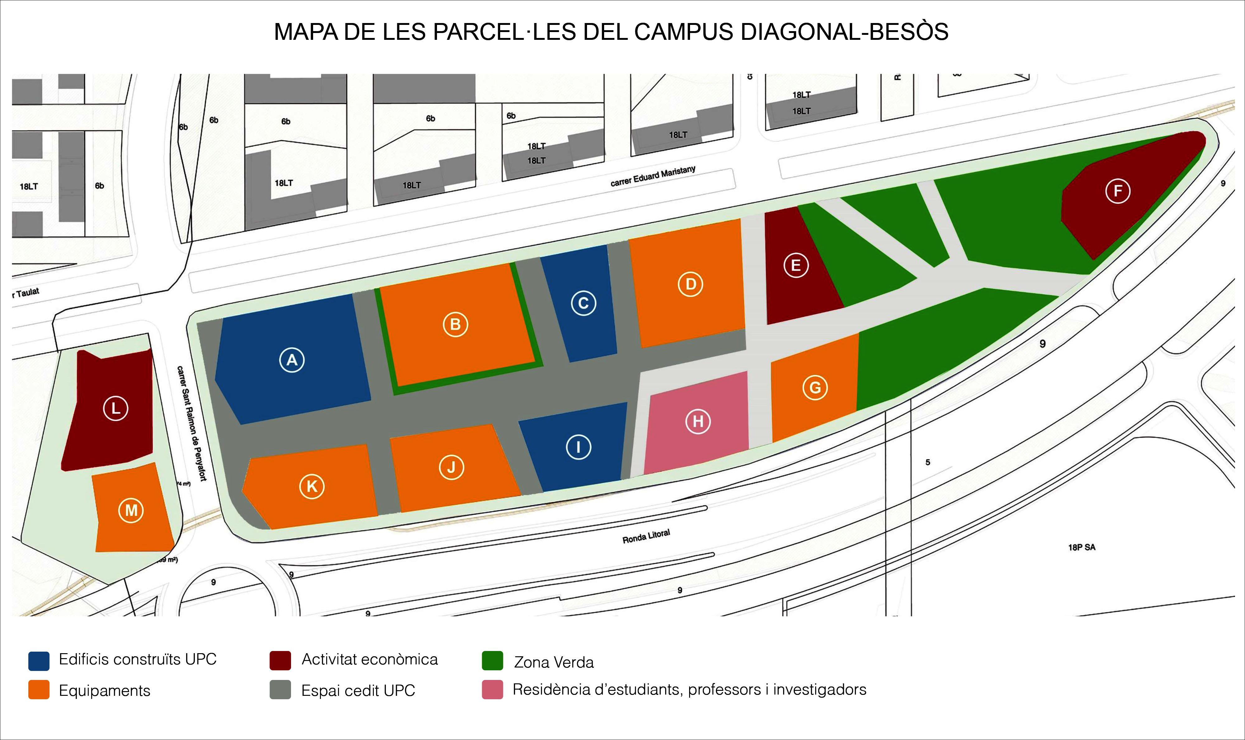 Planol_Parcel·les_Campus_2020.jpg