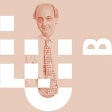 Premi Europeu Manuel de Solà-Morales d'urbanisme