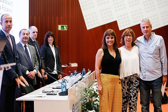Premi UPC a la Qualitat de la Gestió Universitària