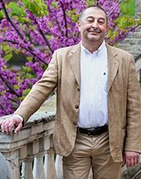 retrat-candidat-Francesc-Torres-text.jpg