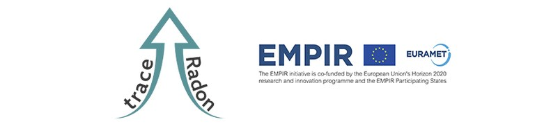 TraceRadon-EMPIR-Logo