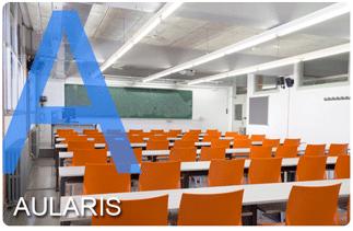Aularis-Campus-Benvinguda