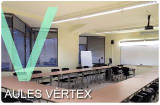 Aularis-Vertex-Benvinguda