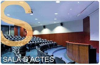 Sala-d'Actes-Benvinguda