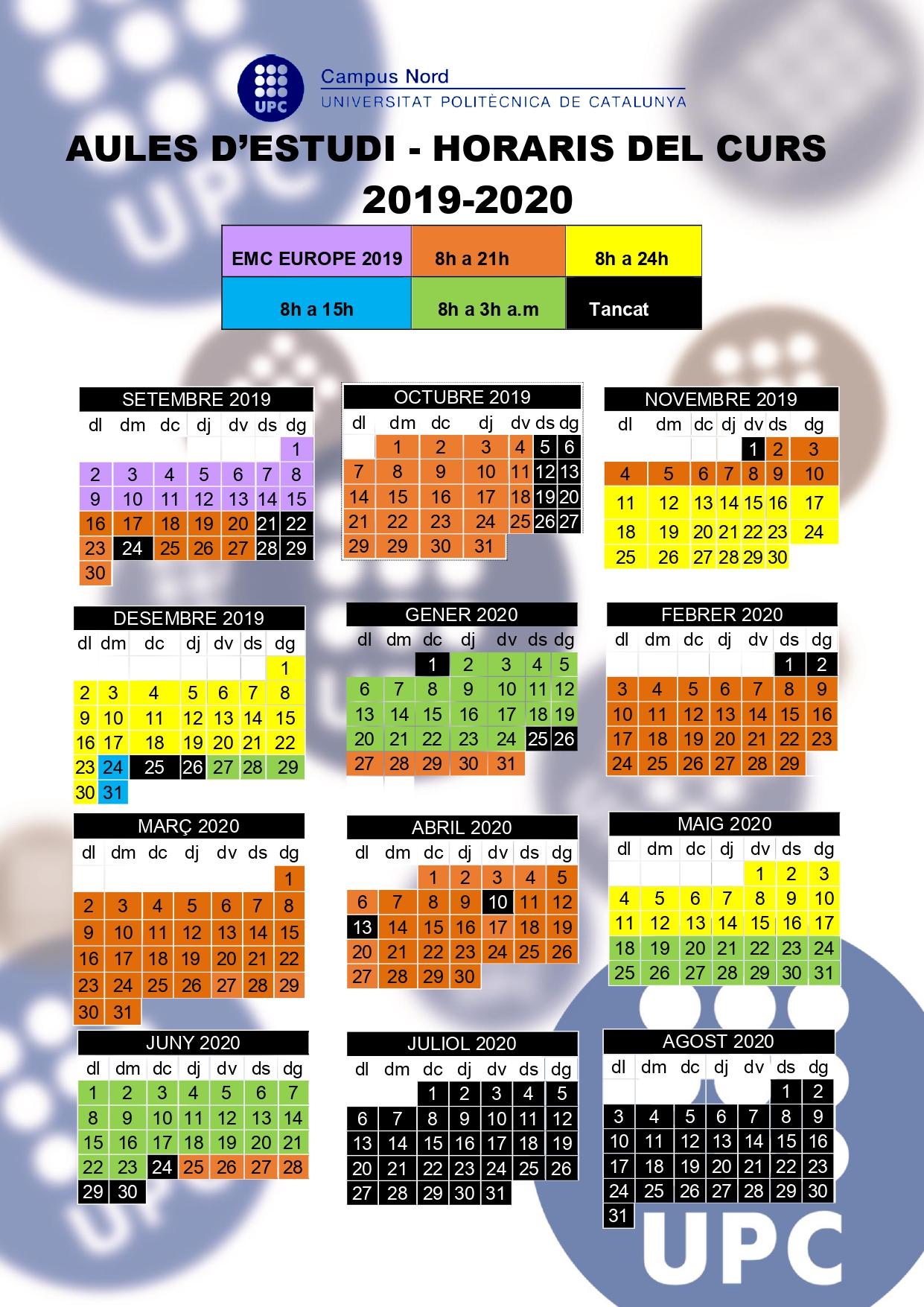 Calendari Aules 19-20.jpg