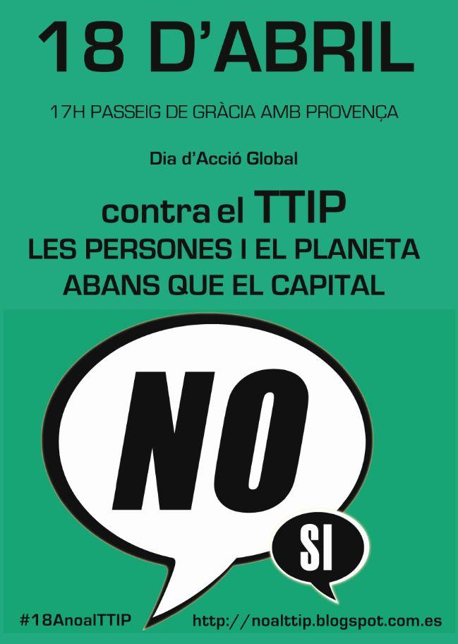 Cartell4_catalán -C2_baixaR