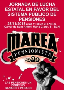 CARTEL-25112015-mareapensionista