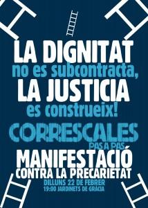correscales_CartellMani 22