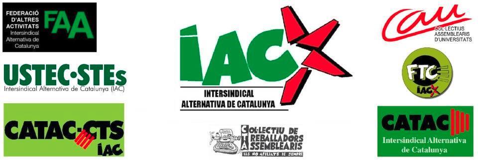 iac_capcelera