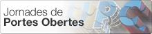 guia_matricula_graus, (abre en ventana nueva)