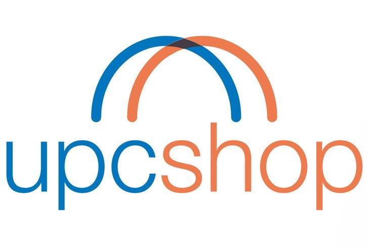 logo_UPC_SHOP.jpg