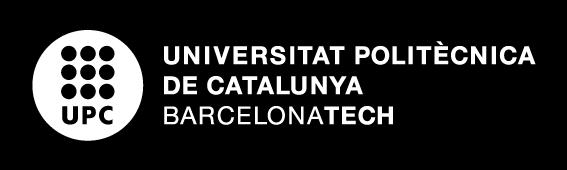imatge de mostra marca UPC negatiu negre