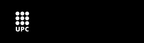imatge de mostra marca UPC positiu negre interior blanc
