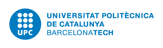 UPC-positiu-p3005.png