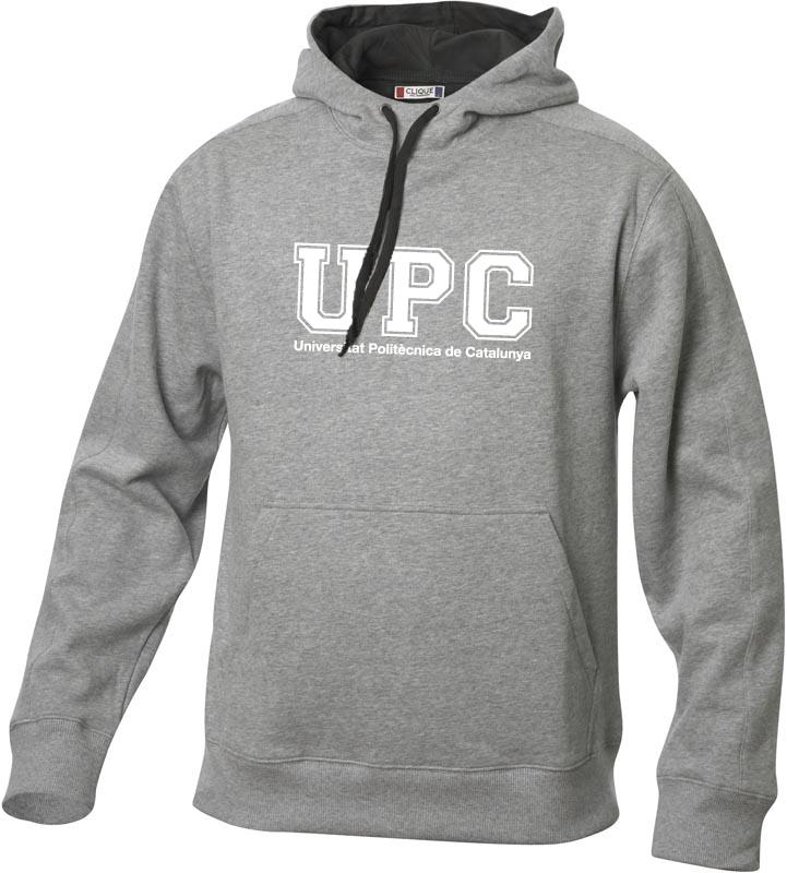 Dessuadora UPC