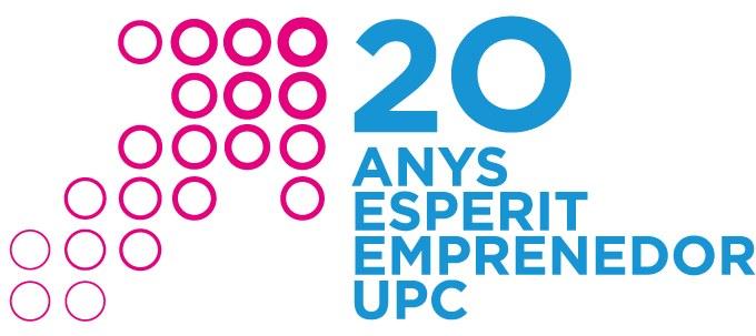 20anys-EmprenedorUPC.jpg