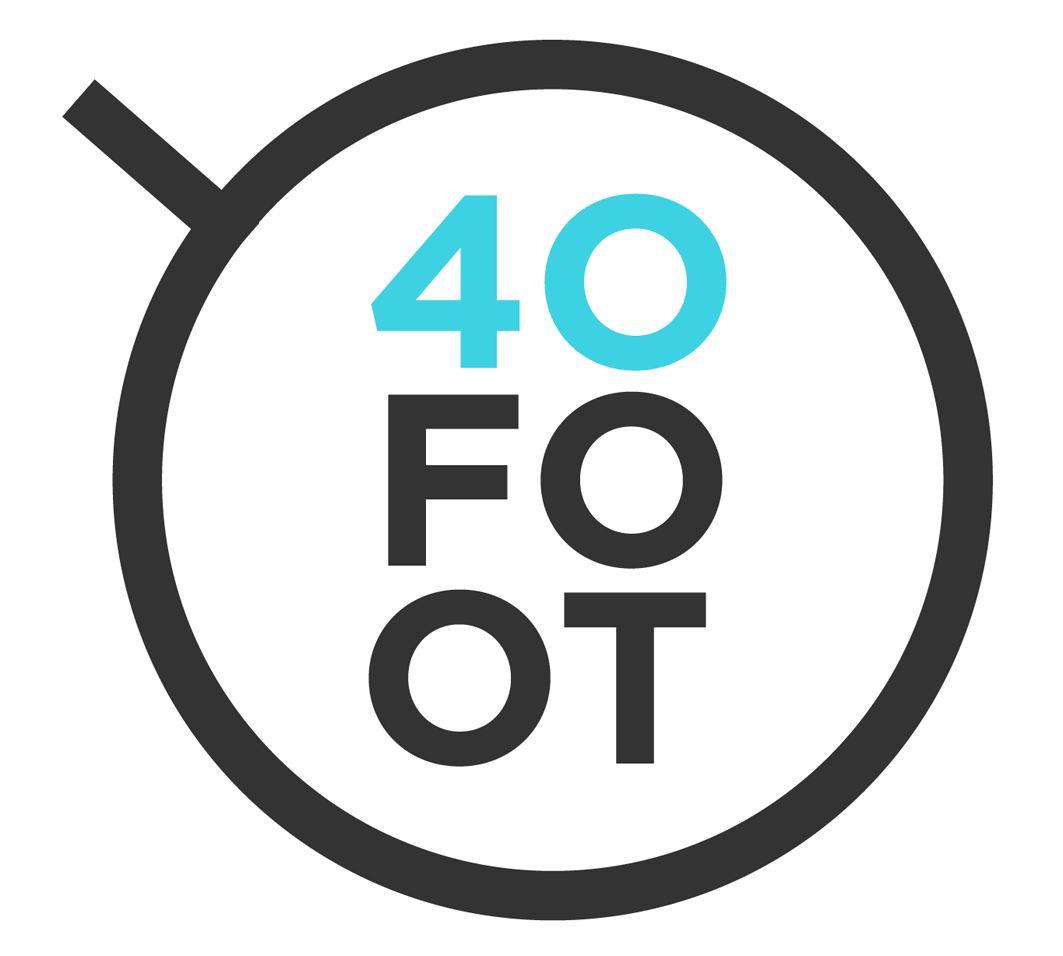 9762-simbol40foot-02_jpg-1.jpg