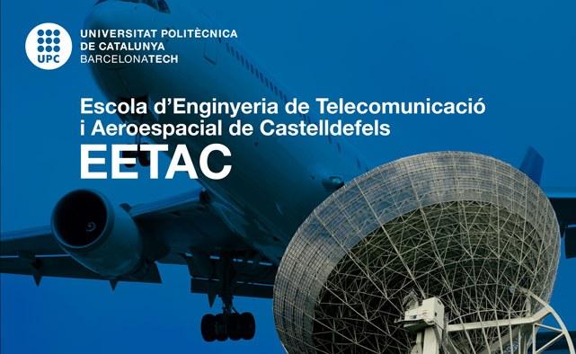 Photoall EETAC