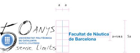 diagramacio_50_anys_UPC_denominacio_curta.jpg