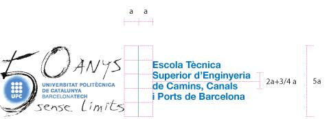 diagramacio_50_anys_UPC_denominacio_llarga.jpg