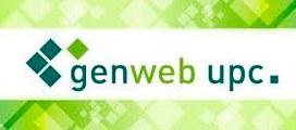 Gen-webs