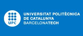 Marca UPC