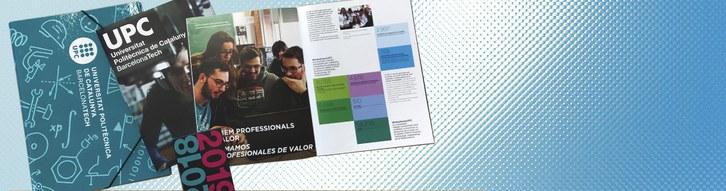 Publicacions institucionals-collage
