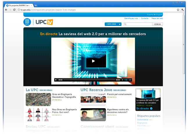 upctv_directe50.jpg