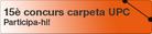 -13e-concurs-carpeta-upc-participaverdf-1_gw4.jpg