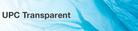 UPC_Transparent_bxh_2014.png