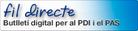 bxh_2015_fil_directe(1).png
