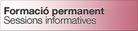 bxh_2015_formacio_permanent_CAT.png