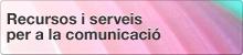 bxh_2015_recursos_comunicacio.png