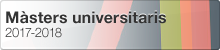 mastersUniversitaris.gif