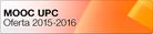 bxh_MOOC2015_ofertaCAT.png