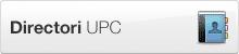 directori_upc_gw4.png
