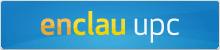 enclau_upc_gw4.png