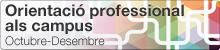 orientacio_professional_2014_gw4.png