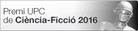 premi_ciencia_ficcio
