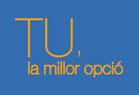 2a Fira Virtual d'Ocupació UPC Alumni