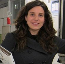 Entrevista a Maria Forns. 'Si un té clar on vol arribar, troba el camí'