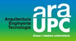 Campanya 'Ara UPC'