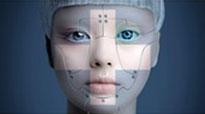 Tecnologia avançada de la UPC, a l'exposició '+HUMANS', del CCCB