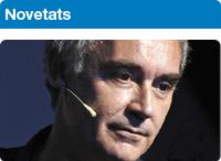 Ferran Adrià a la UPC