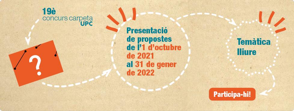 home-concurs-2021-F.jpg