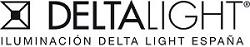 Deltalight, (obriu en una finestra nova)
