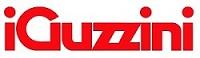 iGuzzini, (obriu en una finestra nova)